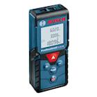 Bosch GLM 40 Laseravståndsmätare