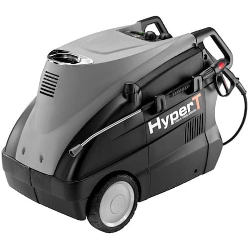 LavorPRO Hetvattentvätt Hyper T 2021 LP