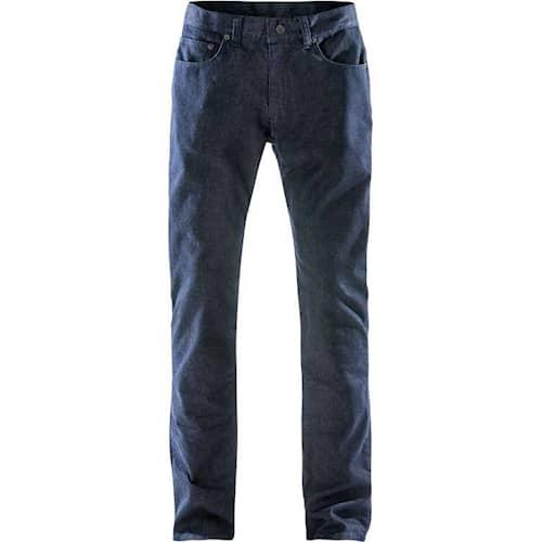 Fristads Jeans Herr 2623 DCS