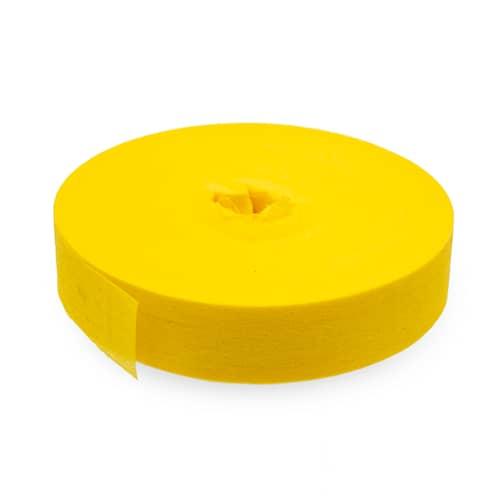 Stihl Märkband gul